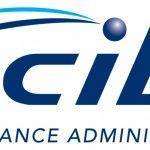 CIB Insurance Administrators (CIB) to sponsor Vodacom Super Rugby from 2012