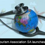 Medical Tourism Association SA launches Web Portal