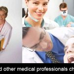 Many doctors, dentists, and other medical professionals choose Business OUTsurance