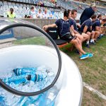 Energy Drinks enjoy increasing popularity among young South Africans