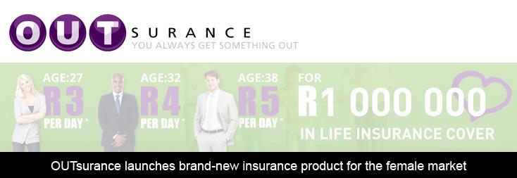 insurance_chat