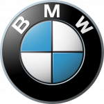BMW achieves best ever first quarter in worldwide sales with 400,000 vehicles sold