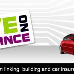 OUTsurance offers a 10% discount when you insure both your buildings and your car