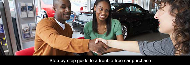 Step-by-step-guide-to-a-trouble-free-car-purchase