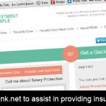 Vodacom appoints Frank.net to assist in offering insurance products