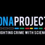 The DNA Project to raise awareness of DNA preservation at crime scenes go viral!
