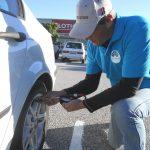 Port Elizabeth the best city in survey on tyre safety