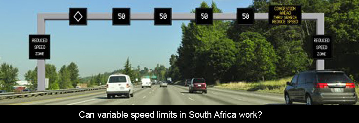 Can-variable-speed-limits-in-South-Africa-work