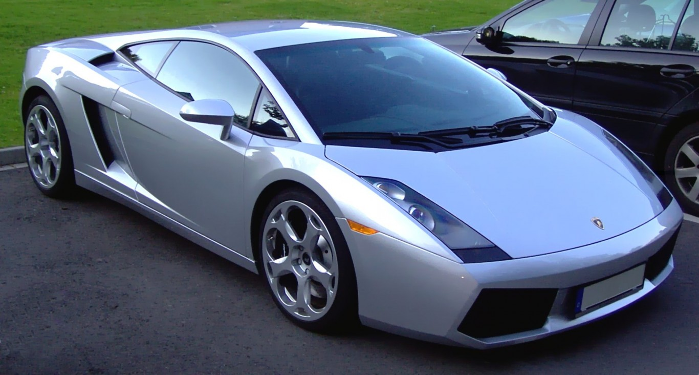 insurance a date lamborghini release for of how much cars price is aventador on