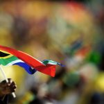 55% say government is doing well in Uniting All South Africans into one Nation