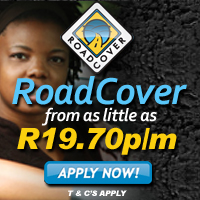 roadcover_ad