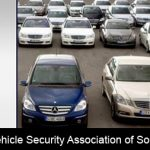 The Vehicle Security Association of South Africa  -an important role player for the Car Insurance Industry