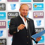 More Varsity sports in South Africa heading for television