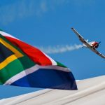 Survey finds South Africans are confident of a happy future for all races