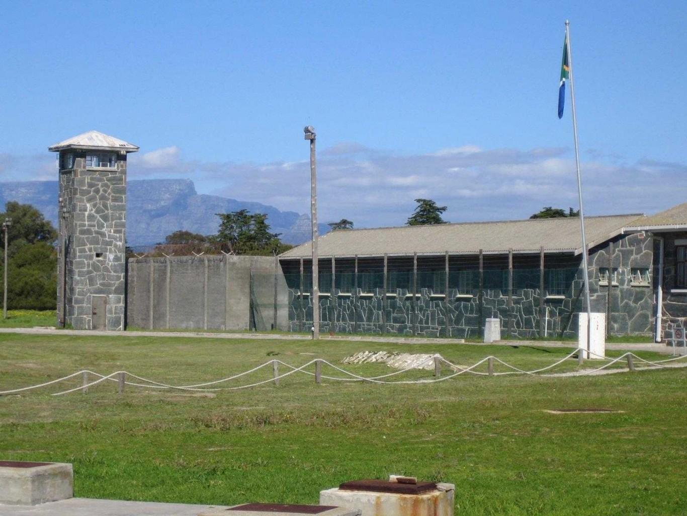 robben-island-prison-south-africa