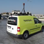 TripAdvisor selects TomTom's Global Geocoder Services