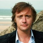 Richard Hammond to join co-hosts for this year's Top Gear Festival in Durban