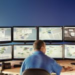Positive outlook on insurance telematics as DigiCore posts a 111% increase in profit after tax