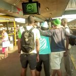 TRANSIT.TV – A Breath of Fresh Air for Brands wishing to add value to commuters