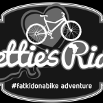Lettie's Ride described as a proud South African's 27 month, 43 000km bicycle expedition through Africa