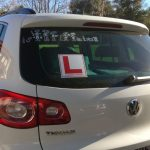 Where can I find help with the K53 and Learner Licence?