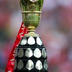 Absa Currie Cup Human Spirit – celebrate like your heroes