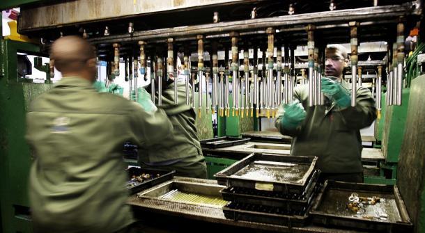 gabriel_factory_-_chrome_plant_72667_610_335
