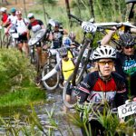 2013 Bridge Cape Pioneer Trek mountain bike race receives boost in prize money