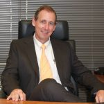 Chris de Kock appointed CEO of Wesbank from 1 January 2014