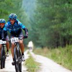 Strong field all set for Bridge Cape Pioneer Trek Mountain bike showdown