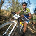 Augustyn to continue comeback at Bridge Cape Pioneer Trek Mountain bike race