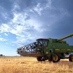 Agriculture recognized as a strategic sector in the fight against COVID-19