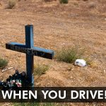 Rob Handfield – Jones from Driving.co.za comments on statistics after deadly festive season