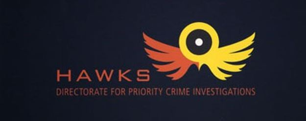 Hawks Crack Down On Businessman Selling Fake Designer Clothes In Limpopo Insurance Chat
