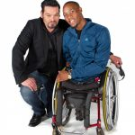Casual Day celebrates raising R23.5 million in style