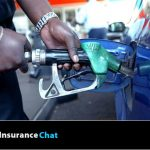 Would your car insurance policy cover engine damage caused by the wrong fuel in the tank?