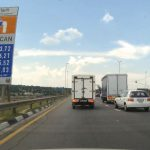 SANRAL Commences Sending Final Demands & Issuing Summonses