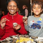Comedy Shuckle Tickets Selling Fast at Pick n Pay Knysna Oyster Festival