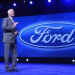 Ford Is Bringing 25 New Vehicles to Middle East and Africa by 2016