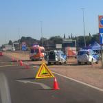 JPSA issues demand to SANRAL regarding e-tolls branded vehicles
