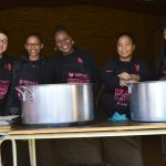 MiHeart Project – feeding healthy minds on Mandela Day