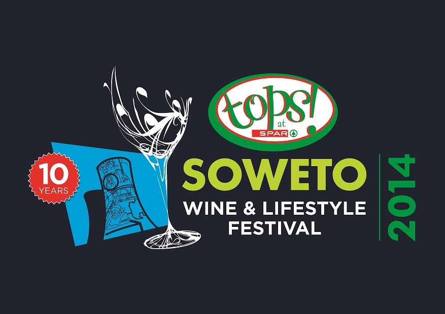 SWF_logo_2014