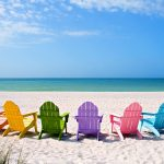 Top 10 Summer weekend Tips from First Car Rental