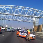JPSA not surprised at SANRAL's disrespectful attitude towards e-tolls review panel