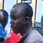 Police seek assistance finding perpetrators of robbery at  Shoprite U-Save in Tembisa
