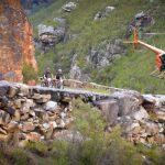 Stacked field promises thrilling Bride Cape Pioneer Trek battle