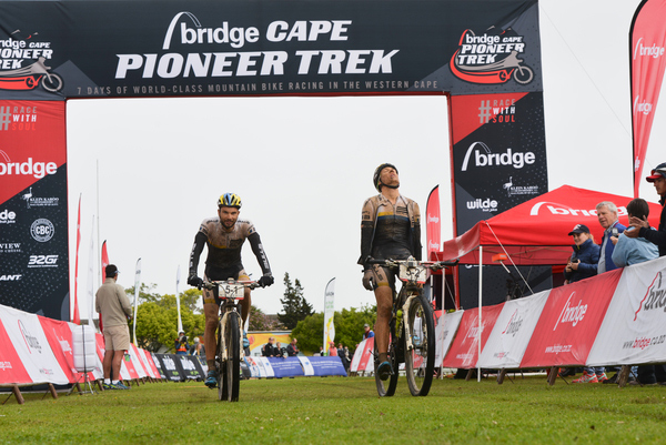 Bridge-Cape-Pioneer-Trek-2014-Stage-4-#KammanassieKanon-1228lrweb