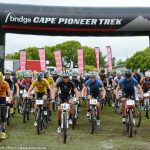 Prize money and quality confirmed for 2014 Bridge Cape Pioneer Trek