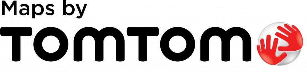 Maps by TomTom_logo