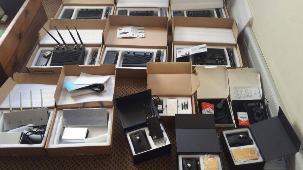 hijacking tools seized (1)